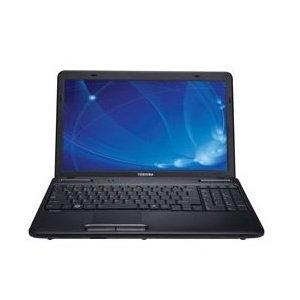 Toshiba Satellite C655D-S5041 15.6-Inch Laptop