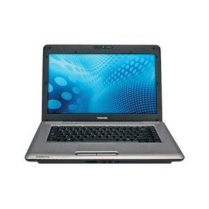 Toshiba Satellite Pro L450-EZ1510 15.6-Inch Laptop