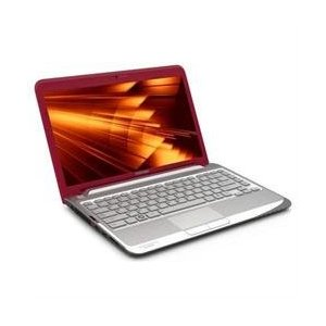 Toshiba Satellite T235D-S1345RD 13.3-Inch Laptop