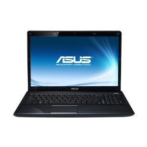 ASUS A52F-X3 15.6-Inch Laptop
