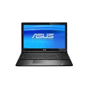 ASUS UL50AT-X1 15.6-Inch Laptop