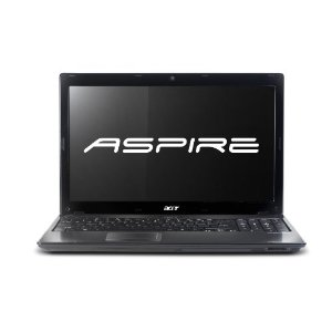 Acer Aspire AS5551-4937 15.6-Inch HD Wi-Fi Laptop