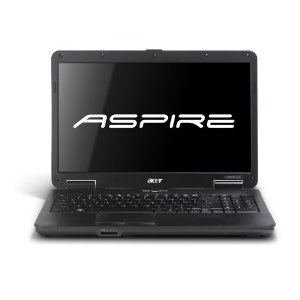 Acer Aspire AS5734Z-4725 15.6-Inch Laptop