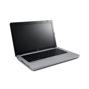 HP Pavilion G62-222US 15.6-Inch Laptop