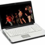 Latest HP Pavilion DV7-3174NR 17.3-Inch Laptop Review