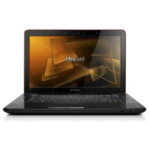 Lenovo Ideapad Y560 0646-2EU 15.6-Inch Laptop