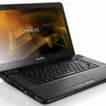Latest Lenovo IdeaPad Y560 06462AU 15.6-Inch Laptop Review