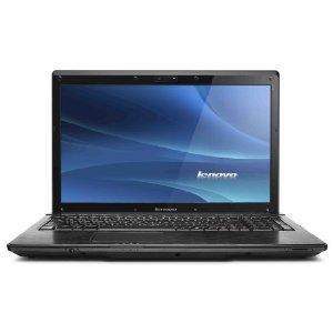 Lenovo Ideapad G560 0679-4TU 15.6-Inch Laptop