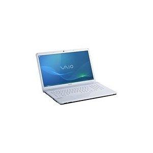 Sony VAIO VPCEA21FX/WI 14-Inch Laptop