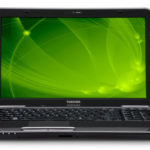Latest Toshiba Satellite L655-S5060 15.6-Inch Laptop Review