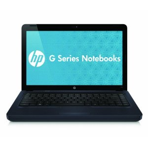 HP G62-340us 15.6-Inch Laptop