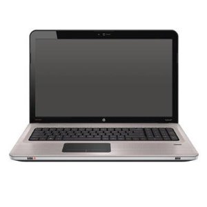 HP Pavilion DV7-4051NR 17.3-Inch Notebook PC