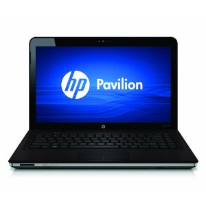 HP Pavilion dv5-2070us 14.5-Inch Laptop