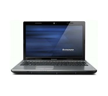 Lenovo IdeaPad Z360 - 091233U 13.3-Inch Laptop