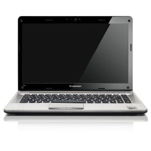 Lenovo Ideapad U460 0885-25U 14.0-Inch Laptop