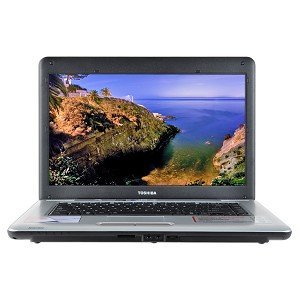 Toshiba Satellite L455D-S5976 15.6-Inch Laptop