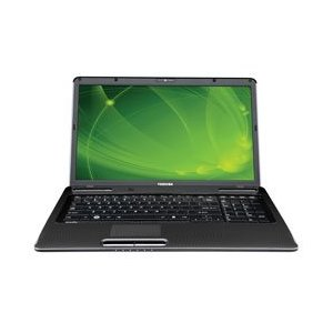 Toshiba Satellite L675D-S7016 17.3-Inch Laptop