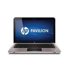 HP Pavilion DV6-3121nr 15.6-Inch Laptop