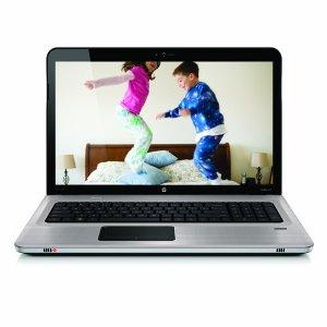 HP Pavilion dv7-4190us 17.3-Inch Laptop