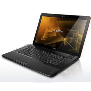 Lenovo Ideapad Y560 064652U 15.6-Inch Laptop