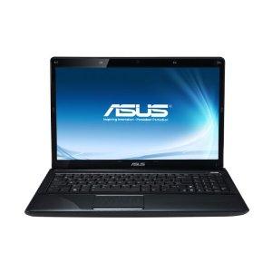 ASUS A52F-XA1 15.6-Inch Versatile Entertainment Laptop