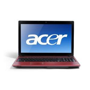 Acer AS5252-V955 15.6-Inch Laptop