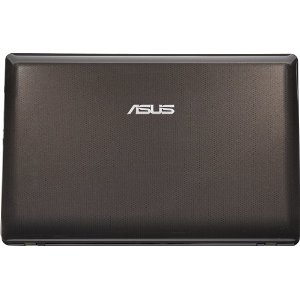 Asus K52F-BBR9 15.6-Inch Laptop