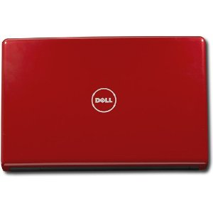Dell Inspiron I1564-6980CRD 15.6-Inch Laptop