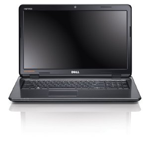 Dell Inspiron i17R-2248MRB 17.3-Inch Laptop