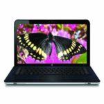 Latest HP Pavilion dv5-2130us 14.5-Inch Laptop Review