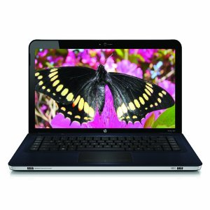 HP Pavilion dv5-2130us 14.5-Inch Laptop