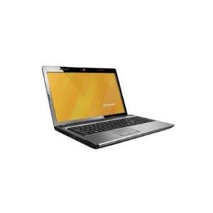 Lenovo Ideapad Z565 43113DU 15.6-Inch Laptop