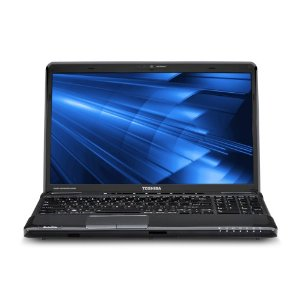 Toshiba Satellite A665-3DV8 15.6-Inch LED Laptop