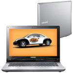 Samsung QX410 14.1-Inch Laptop now on sale at Best Buy