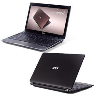 Acer Aspire AS1830T-3505 11.6-Inch Laptop