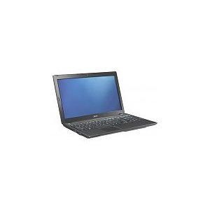 Acer Aspire AS5252-V333 15.6-Inch Laptop