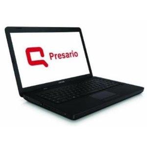 Compaq Presario CQ56-115DX 15.6-Inch Laptop