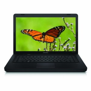 HP CQ56-112NR Compaq Presario 15.6-Inch Notebook PC
