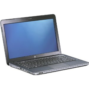 HP Pavilion dv6-3127dx 15.6-Inch Laptop