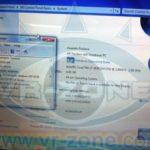 HP dv6 gets Intel's Core i7-2630QM Sandy Bridge CPU equipped in Singapore