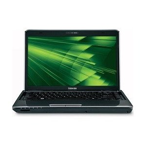 Toshiba Satellite L645D-S4050GY 14.0-Inch Laptop
