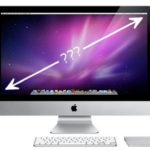 Rumor: New iMac and MacBook Pros coming in 2011