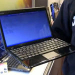MSI Wind U270 netbook gets 1.6GHz AMD Zacate processor emerged (Video)