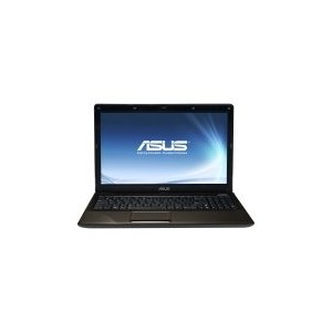 ASUS K52JT-A1 15.6-Inch Versatile Entertainment Laptop