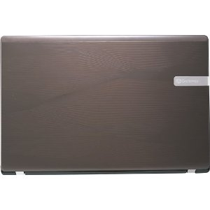 Gateway NV59C66u 15.6-Inch Laptop