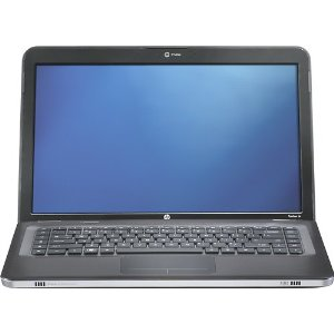 HP Pavilion dv5-2035dx 14.5-Inch Laptop