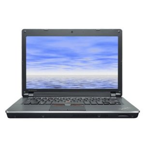 Lenovo ThinkPad Edge 01965FU 13.3-Inch Laptop
