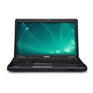 Toshiba Satellite M645-S4080 14.0-Inch LED Laptop