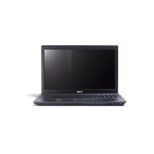 Acer TravelMate 5742-7159 15.6-Inch Laptop