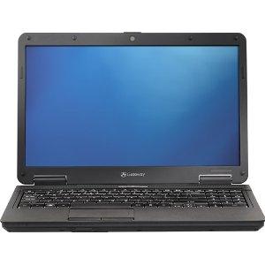 Gateway NV5105u 15.6-Inch Laptop